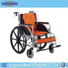 Medical Hospital Clinic Wheelchair